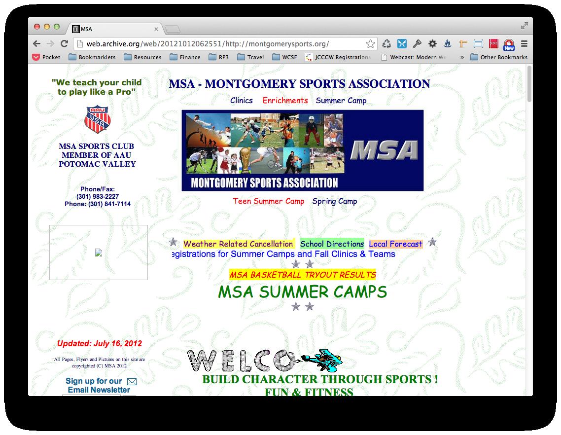 Screen Shot 2013-08-26 at 11.32.35 AM